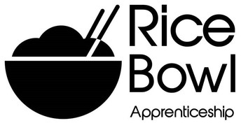 2 Rice Bowl Management Apprenticeship (for Fresh Foreign & Local Graduates)