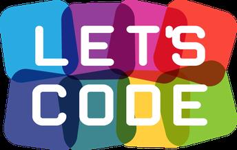 6. No Coding Club this week!