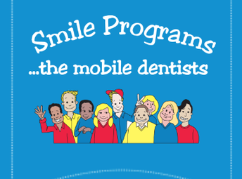 The Mobile Dentist is Coming to Hardy