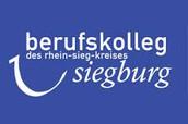 Nuestro instituto partner en Alemania