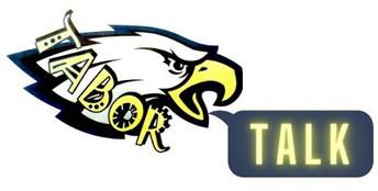 Tabor Talk: 4th Quarter Learning