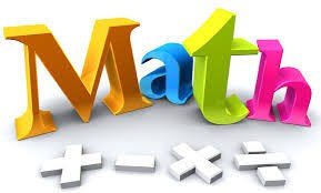MATH COUNTS CLUB--JOIN US!!