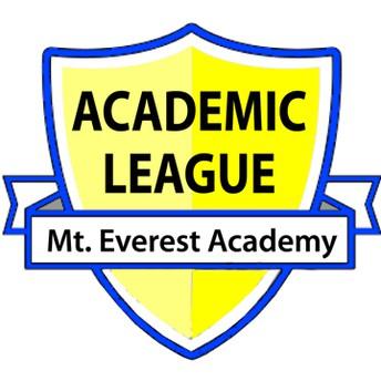 Academic League at MEA