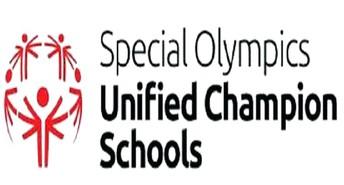 ZCS and Special Olympics Partnership