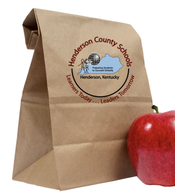 Henderson County School Meal Program Update