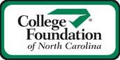 CFNC Summer Programs