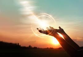 Harmony Day Prayer