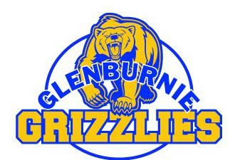 Glenburnie PS