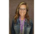 Tiffany Creek Elementary Principal