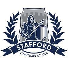 #staffordstrong