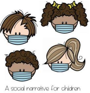 Coronavirus Feelings