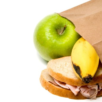 Free Meal Program Extended through Summer 2021