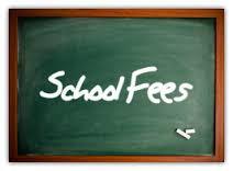 Tarifas para estudiantes - Pagar en línea