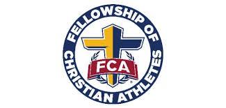 FCA Club