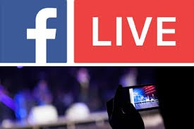 Scituate High School Facebook Live CTE Event Thursday! Sept 27th 7:00 PM