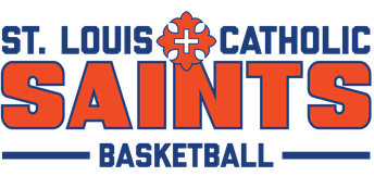 Saints, Lady Saints Basketball Hope for Deep Playoff Runs