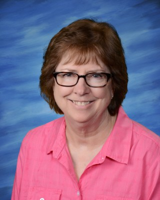 A message from Mrs. Taylor at the Daniel Ninth Library