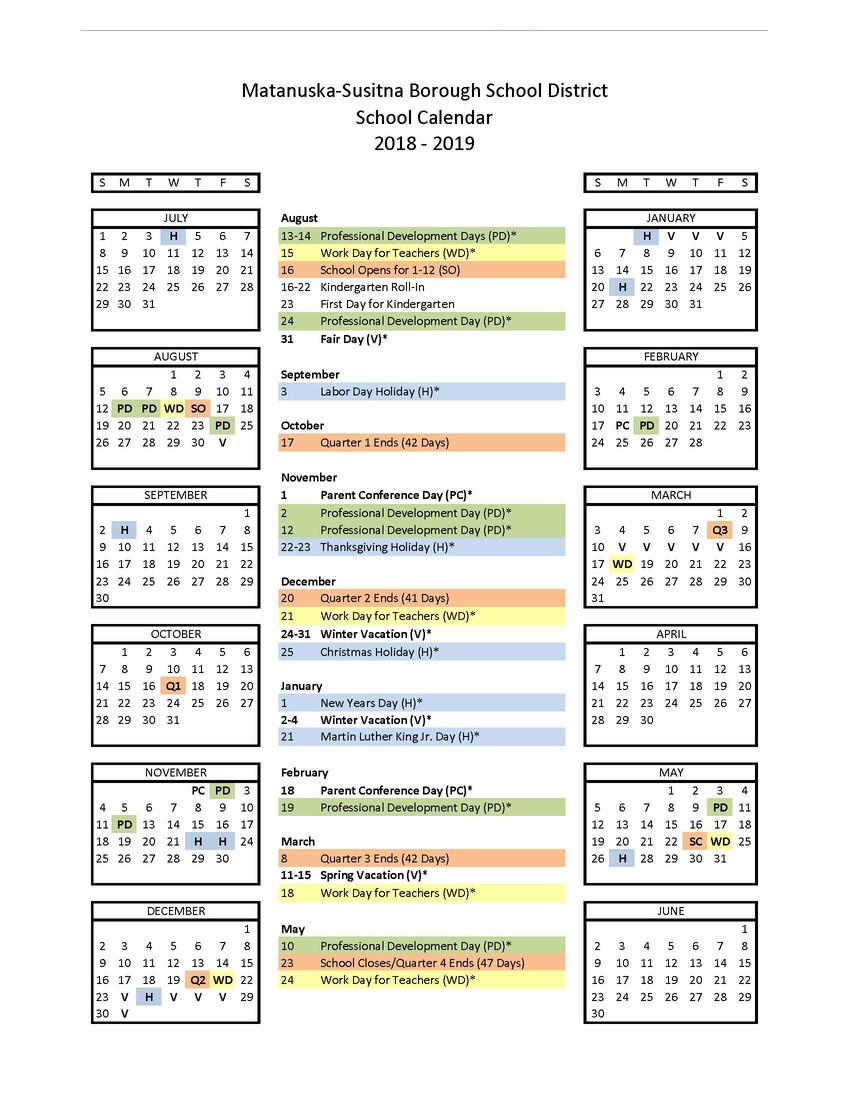 hms weekly updates  u0026 reminders