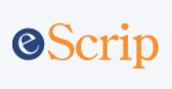 eScrip.com