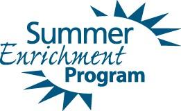 Summer Enrichment Courses