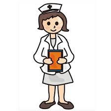 Nurses Corner