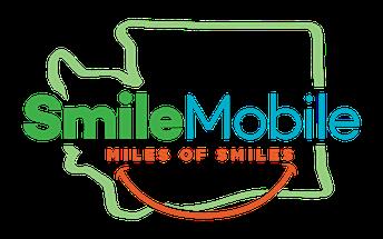 SmileMobile