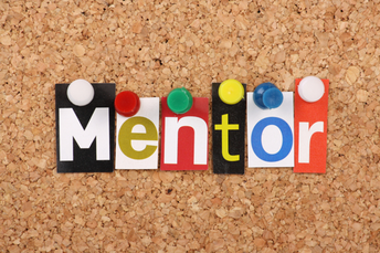 Meet our Student Mentors