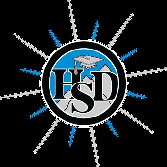 Connect with Hockinson Schools