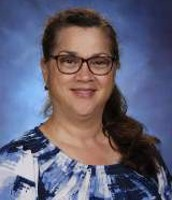 Mrs. Mulvey