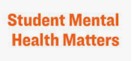Interested in a Free Consultation Regarding Your Student's Mental Health?