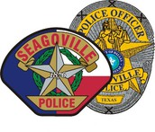 Seagoville Police Department Achieves Re-Accreditation with the Texas Police Chiefs Association Best Practices Program