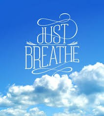 Don't Underestimate the Power of Mindful Breathing!