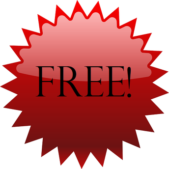 If Your School is a WVEC Title III or Title IV School, You May Be Able to Attend for Free!