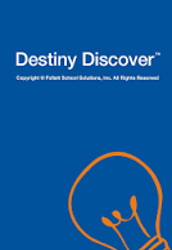 Destiny Discover Free  E-Books & Audio Books