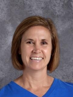 Mrs. Straubel