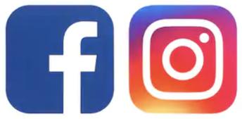 TCE Social Media