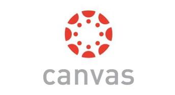 Canvas Learning Platform