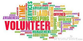 Community Service Hours