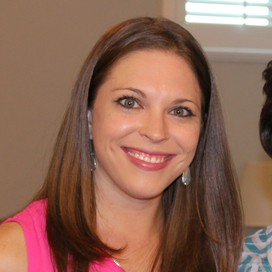 Kaleigh Wehmeyer profile pic
