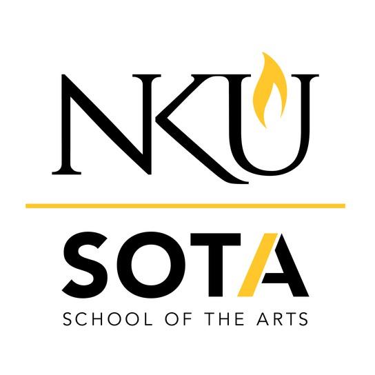 NKU School of the Arts