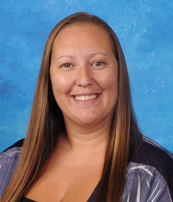 Mrs. Cindy Swanguen