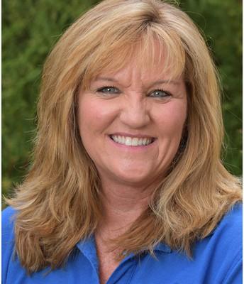 Happy Retirement Cathy Fritzler!