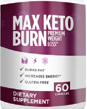 Does Max Keto Burn Or Keto Max Burn XS work? It's good? Composition, Formula and Where to Buy !!