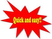 Root Word &Suffix Activities