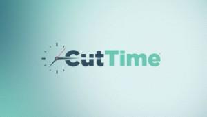 Cut Time Account Update