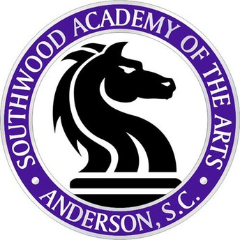 Southwood Academy Talent Showcase