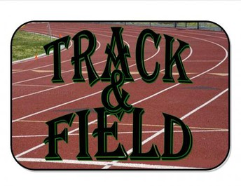 May 10th Track and Field Day
