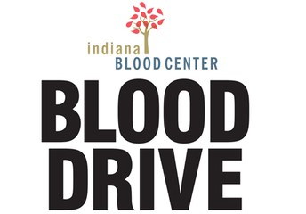 Blood Mobile Coming to BSE