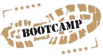 PE Boot Camp