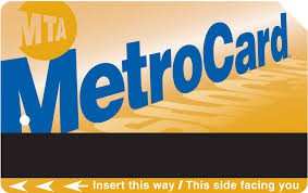 School Metrocards and Other Alternatives